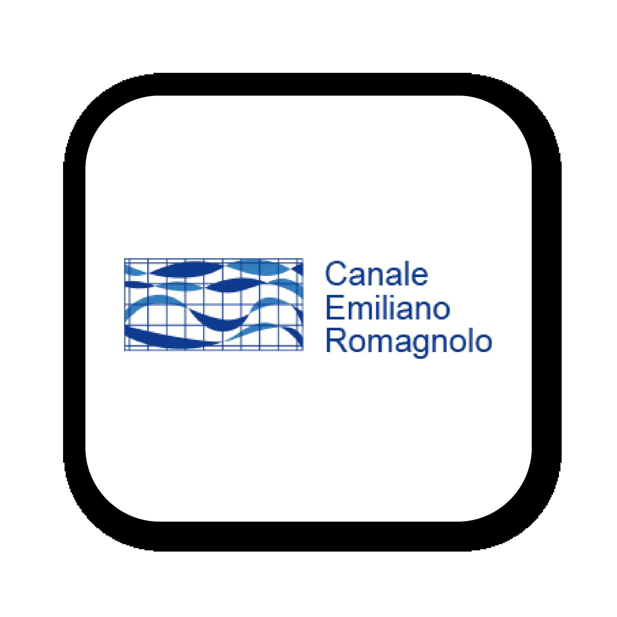 logo-02-2.png
