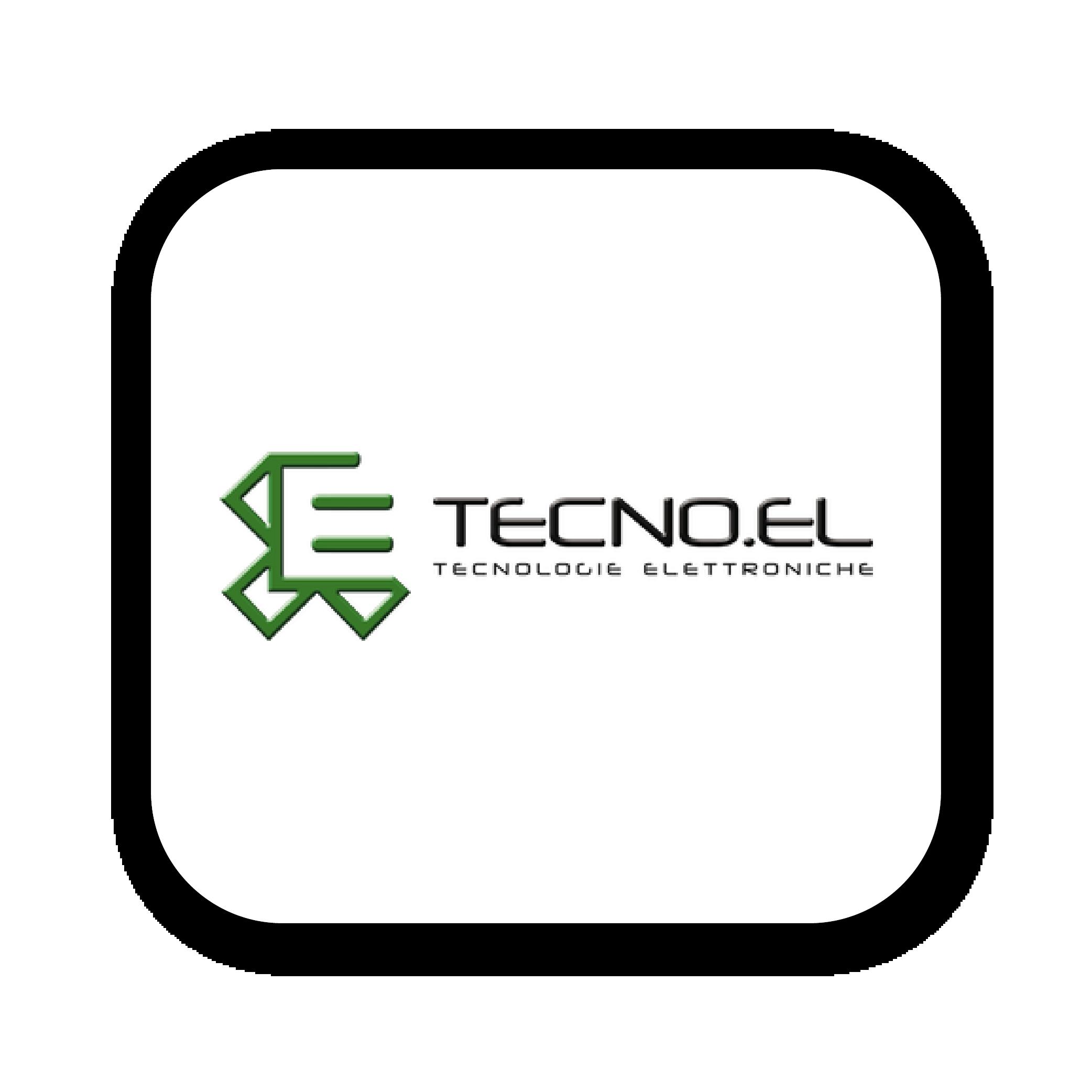 logo-06-2.png