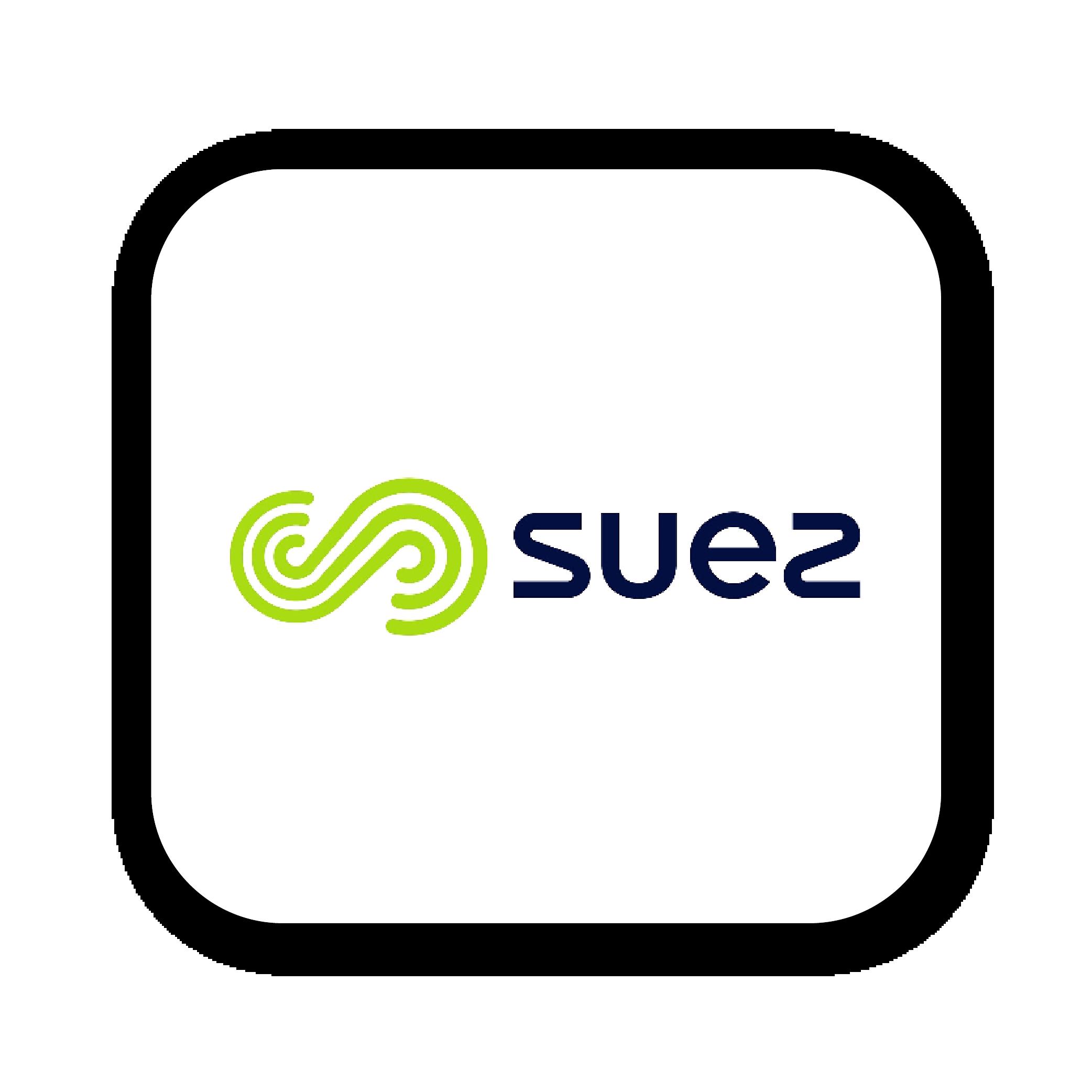 logo-08-2.png