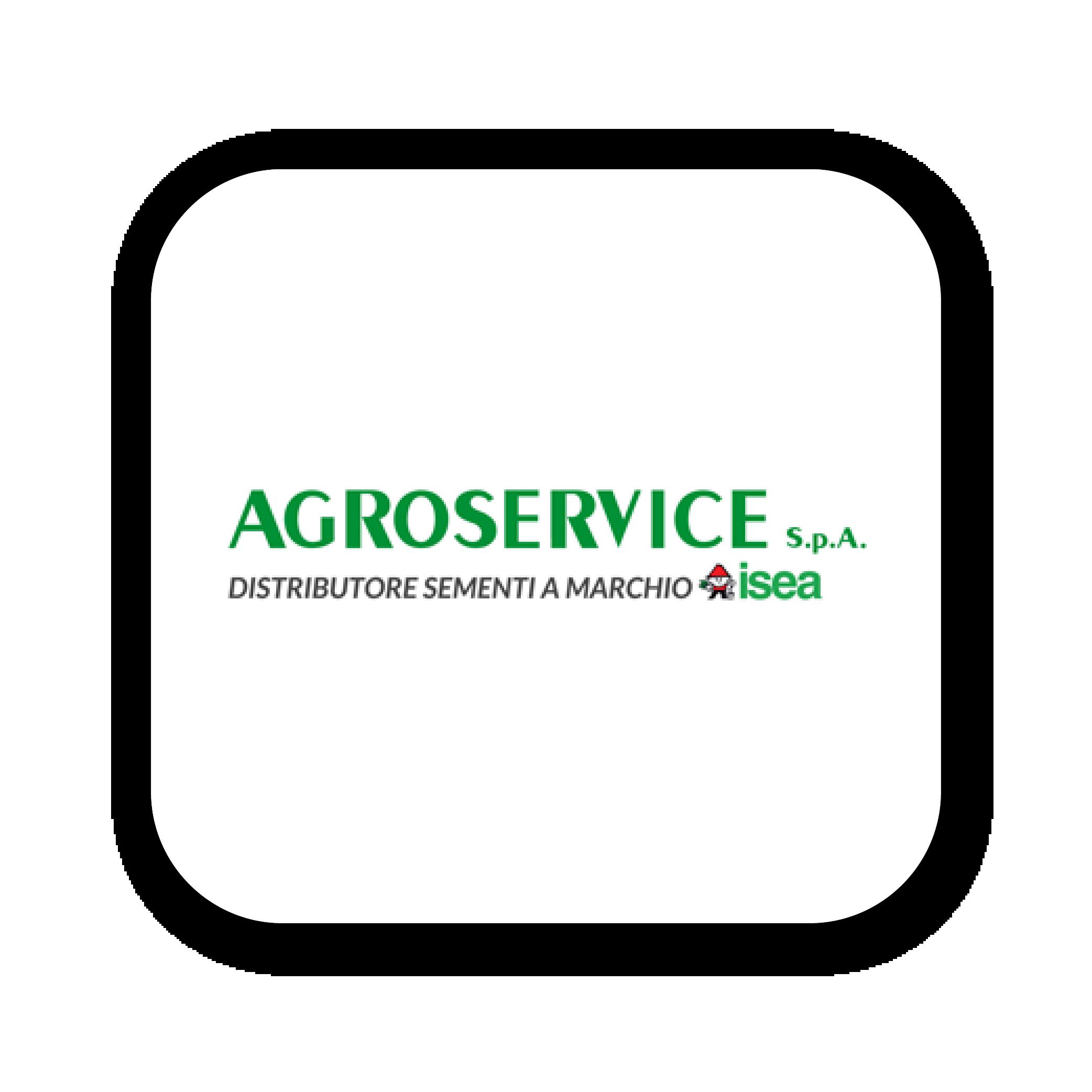 logo-09-2.png